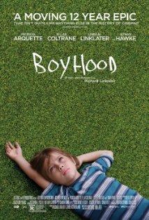 Boyhood