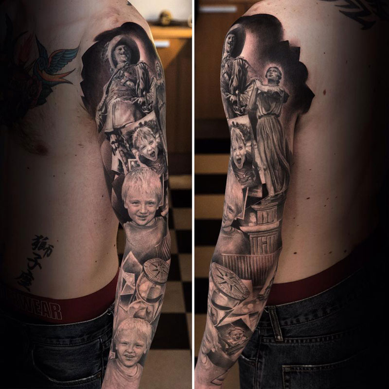 hyperrealistic-tattoos-by-niki-norberg-15