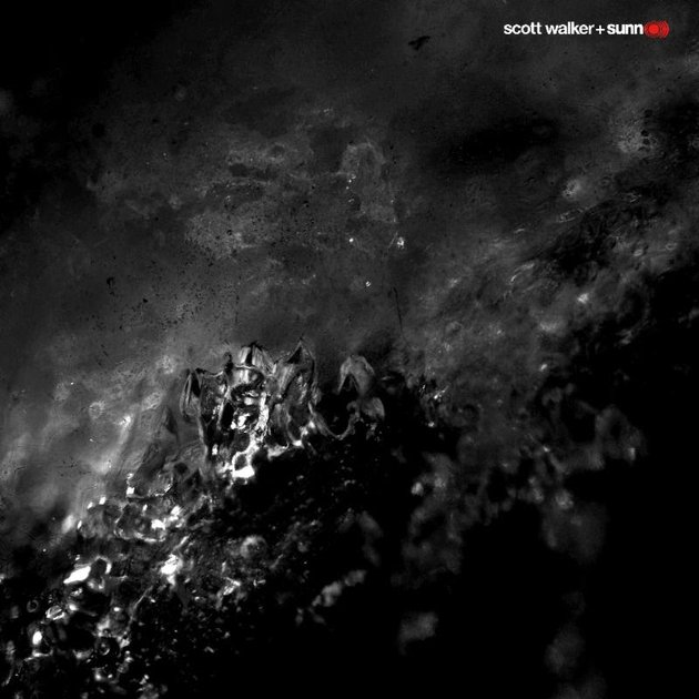 Sunn O))) And Scott Walker Collaborative Album Gets Trailer, New Release Date
