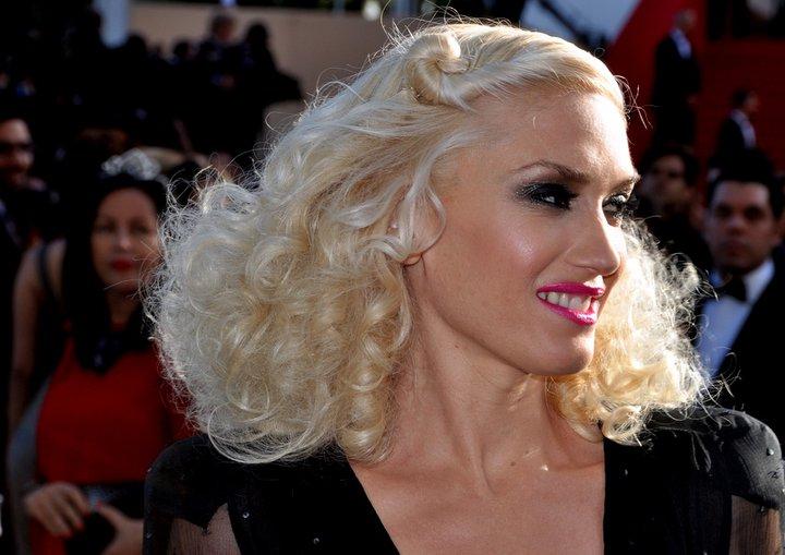 10 Useless Facts about Gwen Stefani