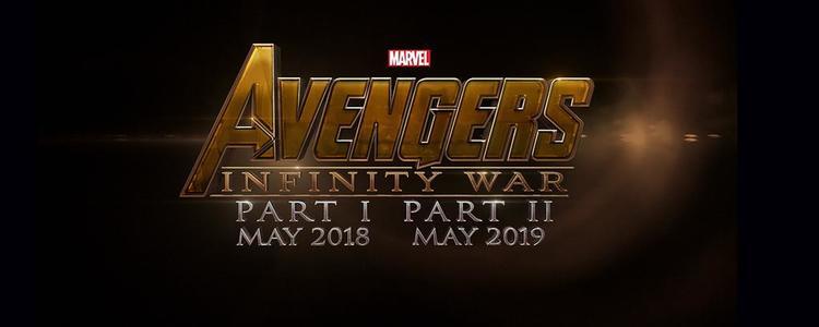 Avengers 1&2