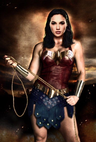 In 2008, Gadot starred in the Israeli drama Bubot. She appeared as Gisele Yashar in Fast & Furious, the fourth film in The Fast & the Furious franchise, having won the role over six other actresses.[17][18] In 2010, she had a small role in the action-adventure Knight and Day.[19] Earlier that year, she appeared in the film Date Night as Natanya, the girlfriend of Mark Wahlberg's character. 2011 brought her back to The Fast & the Furious franchise, reprising her role as Gisele in Fast Five. In 2013, Gadot played Gisele again in Fast & Furious 6, where her character is killed off. In December 2013, DC Entertainment announced that Gadot has been cast as Wonder Woman in the upcoming Batman v Superman: Dawn of Justice, and is signed for future sequels which includes Justice League and a solo Wonder Woman film
