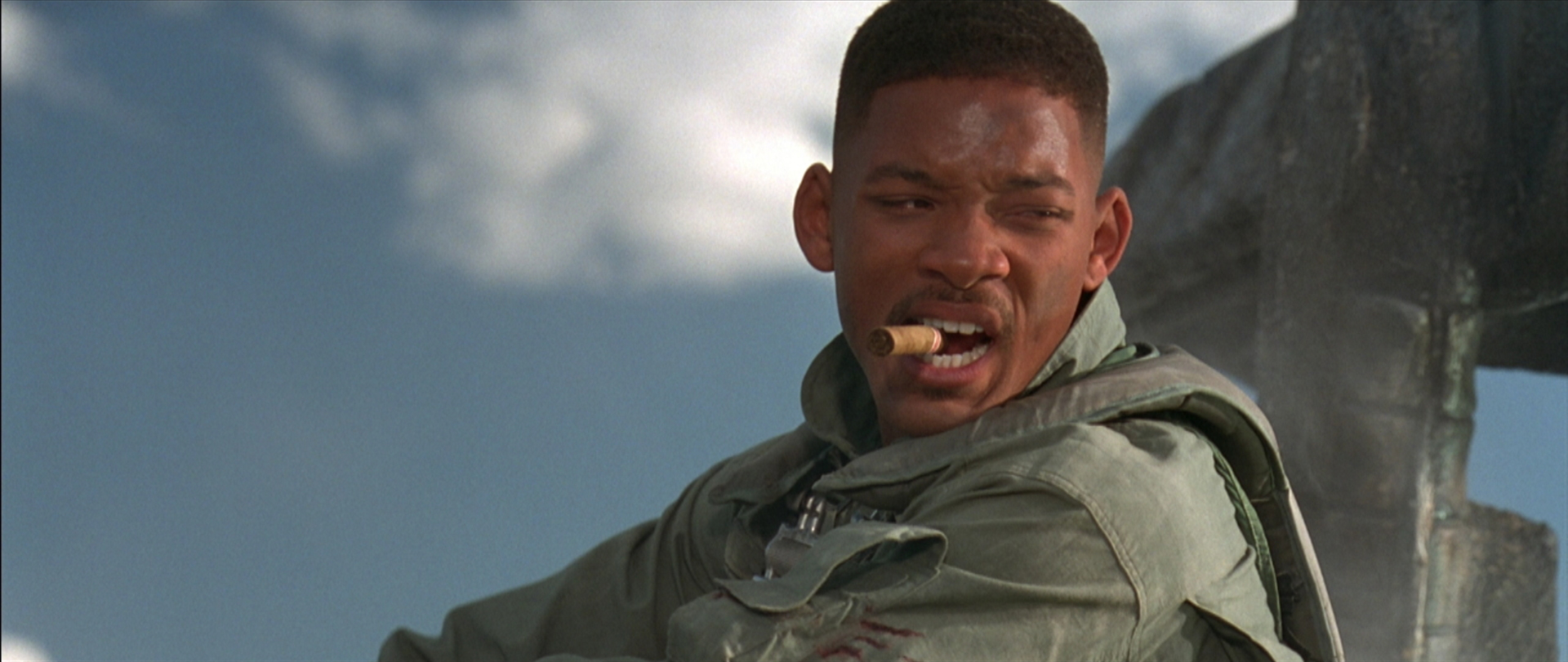 Independence Day Sequel Gets the Green Light!