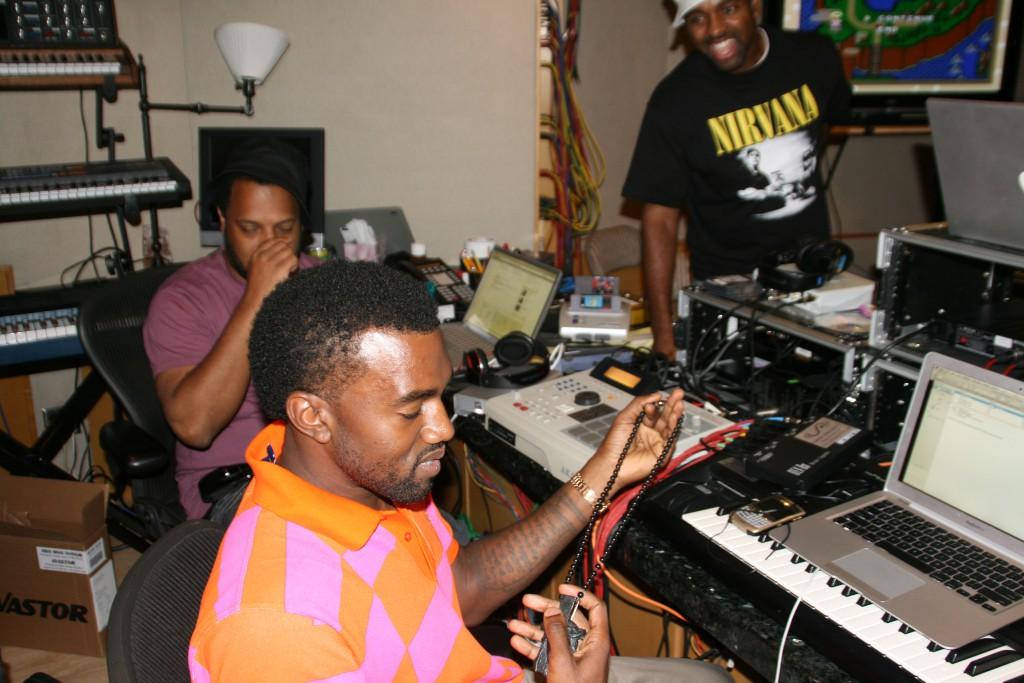 kanye_west_in_the_studio-jpg