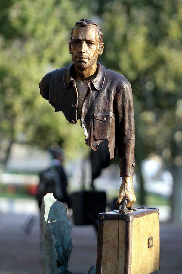 sculptures-bruno-catalano-3