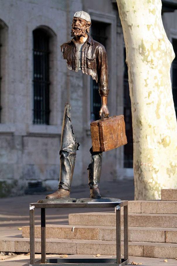 sculptures-bruno-catalano-4
