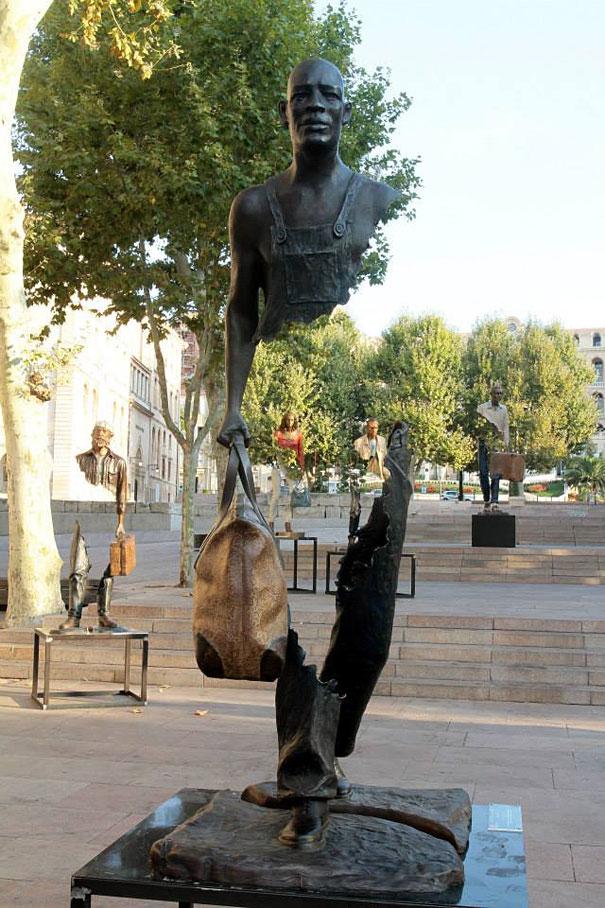 sculptures-bruno-catalano-8
