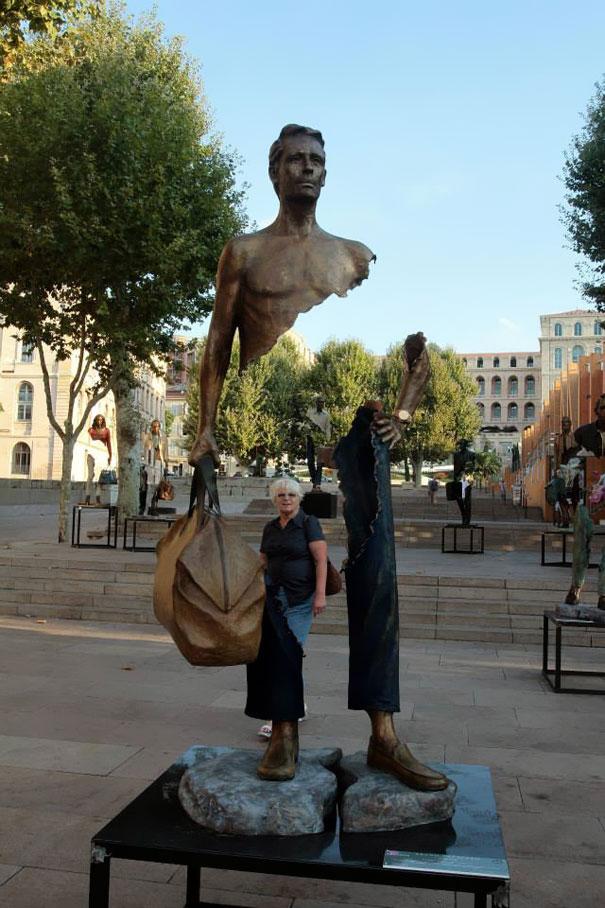 sculptures-bruno-catalano-9