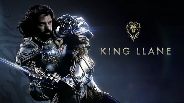 The Warcraft Movie is Coming; Are You Excited Yet?