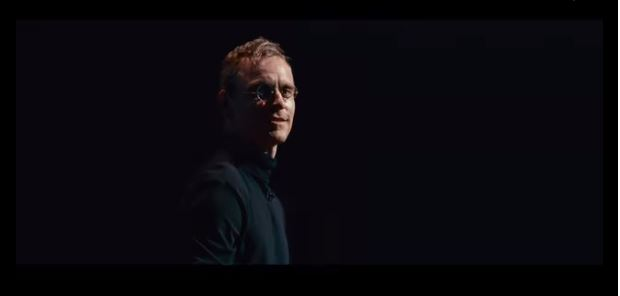 Trailer: Steve Jobs - Official First Look