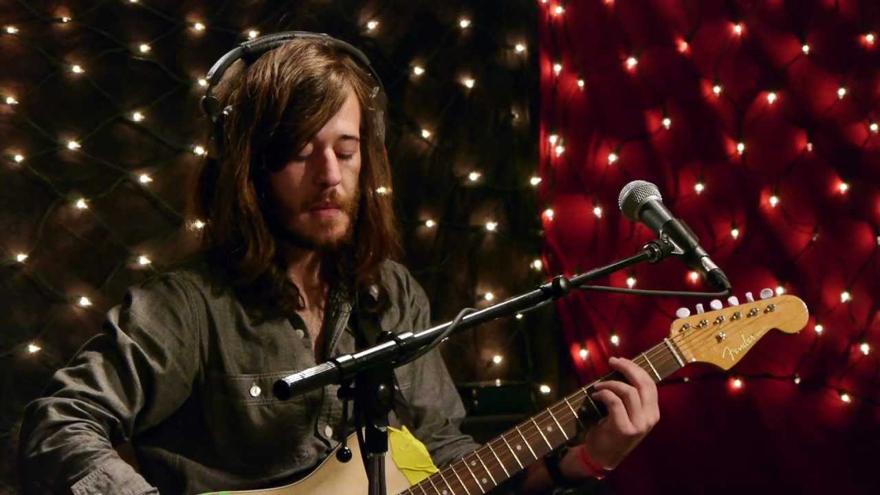 See the brilliant Full Performance from Other Lives, Live on KEXP