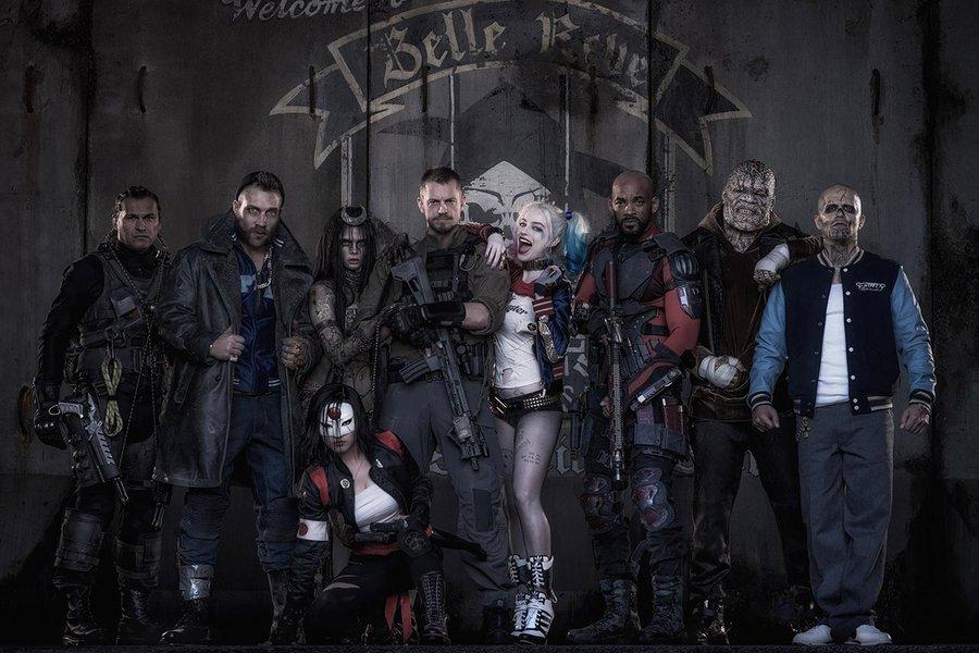suicide-squad-cast-photo-cast
