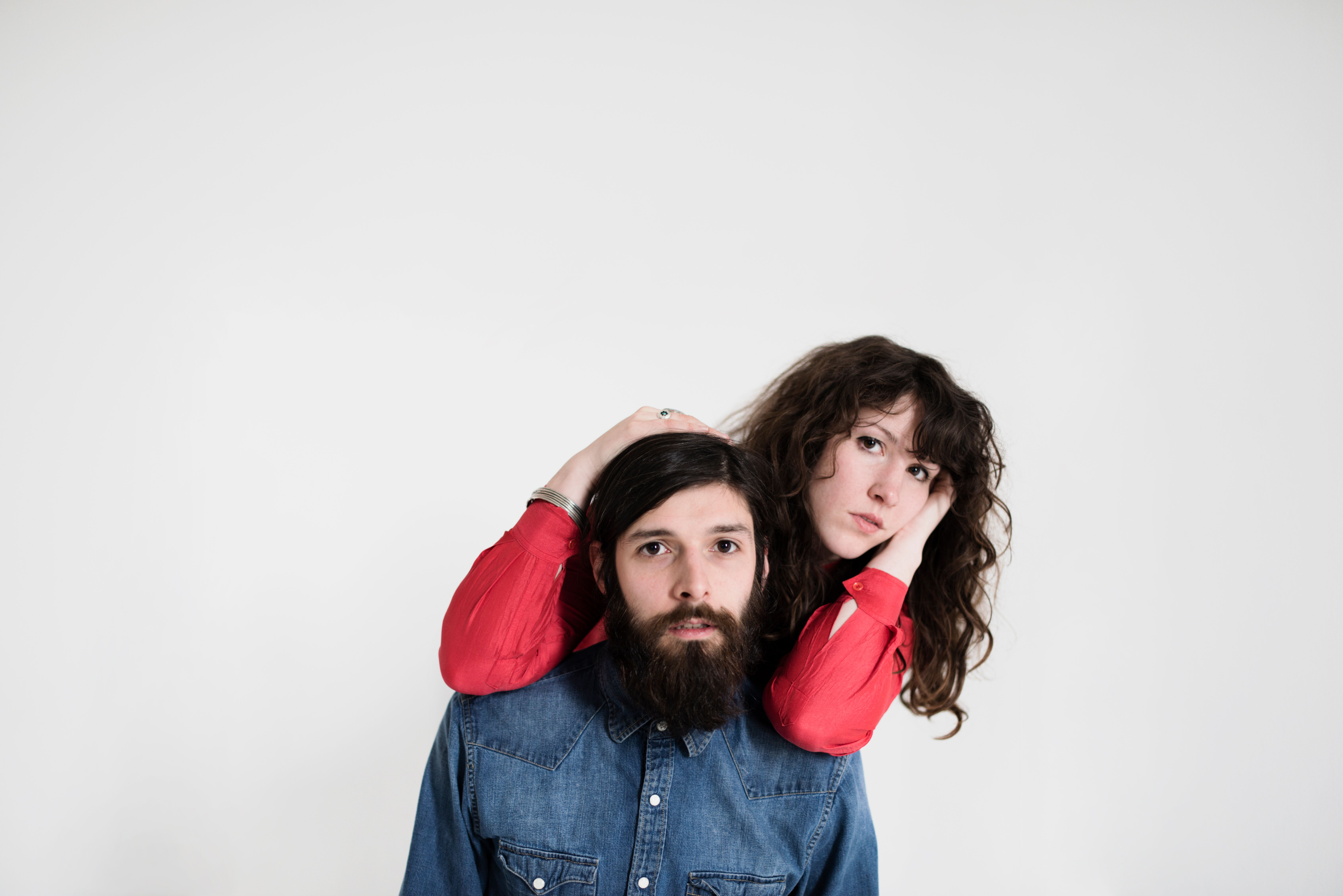Widowspeak is back with a new Video and New Album!