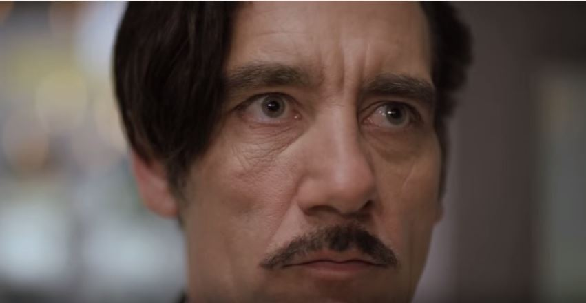The Knick Season 2: Trailer