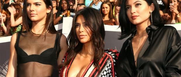 kim-kardashian-kylie-jenner-nude-photo-shoot-love-magazine