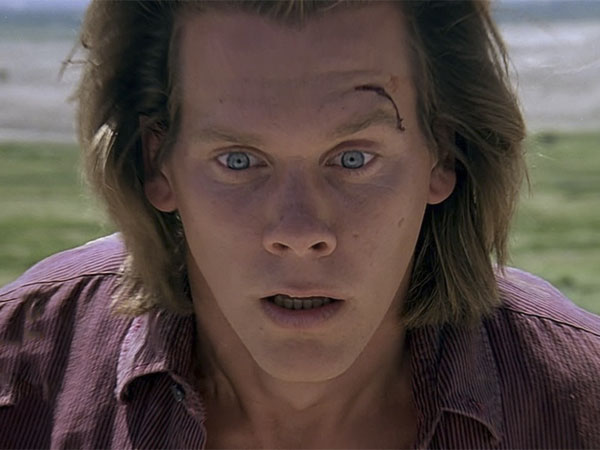BREAKING! Kevin Bacon Will Return In a Tremors TV Reboot!
