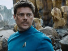 Watch The New Star Trek Beyond Trailer!