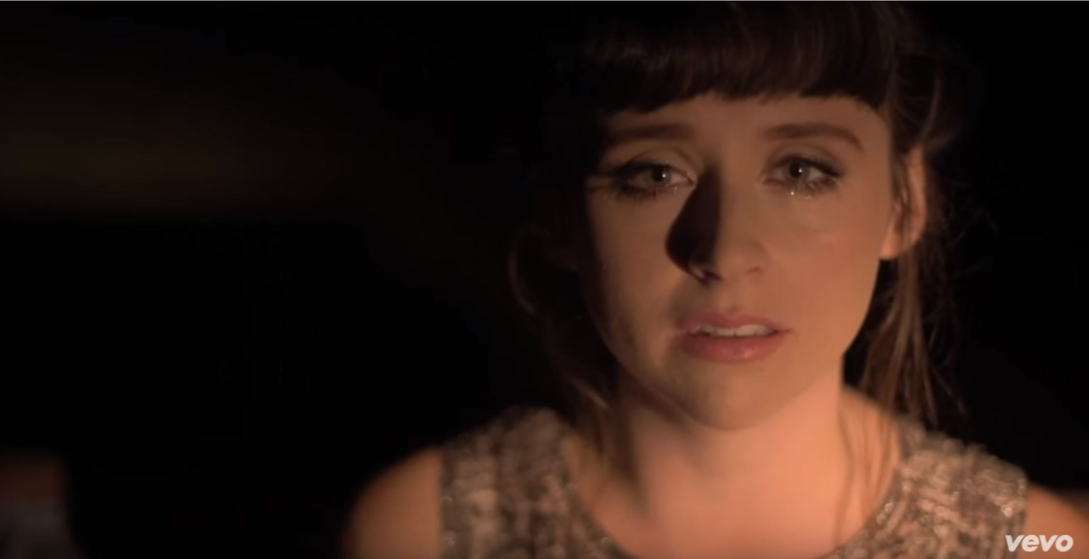 "New Video From Waxahatchee – ""La Loose"""