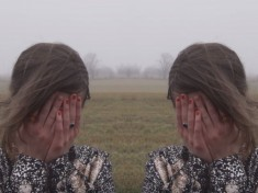 New Video Out From Lovely Jessy Lanza - It means i love you
