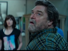 Super Bowl Rerun: Watch the 10 Cloverfield Lane Spot!