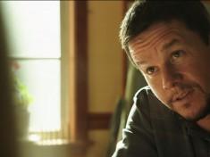 Deepwater Horizon trailer with Mark Wahlberg, Kurt Russell and John Malkovich