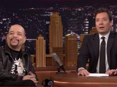Ice T Re-Voices Peanuts, DuckTales & SpongeBob SquarePants