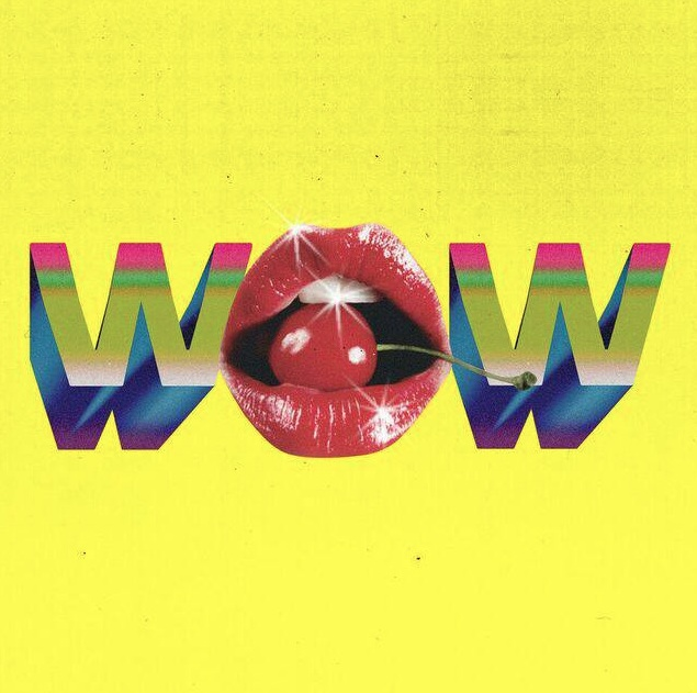 "Beck Release new track ""Wow"", Listen!"