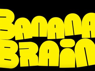 The New Video From Die Antwoord Is Here! BANANA BRAIN