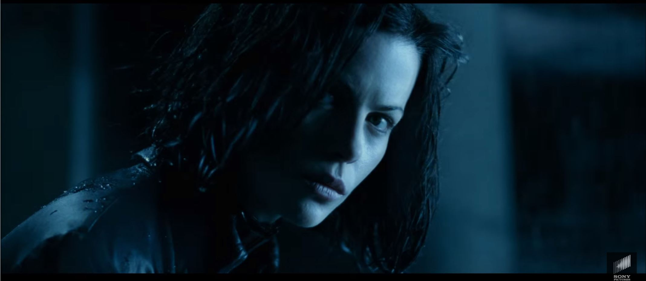 "UNDERWORLD: BLOOD WARS - Official ""Legacy"" Trailer Is Finally Here!"