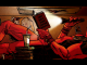 The Insane History Of Deadpool