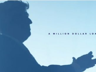 "Have You Seen It Yet? Death Cab For Cutie – ""Million Dollar Loan"" Video"