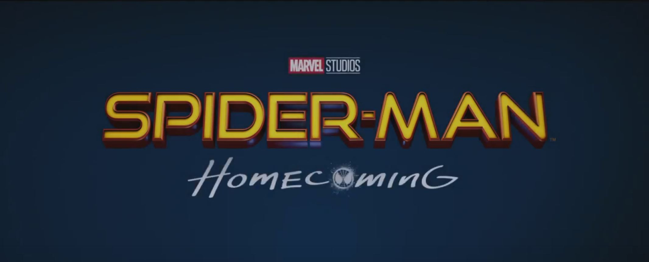 The First Spider-Man: Homecoming - Trailer Is Everything We Want And More!