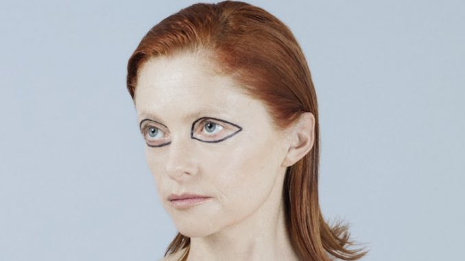 Goldfrapp Is Back With New Album And Track, Listen Here