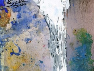 "New From Broken Social Scene – ""Halfway Home"" , Listen now"