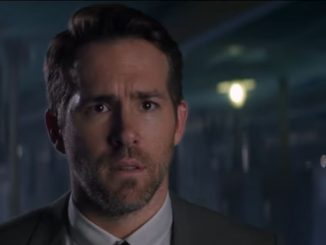 THE HITMAN'S BODYGUARD Trailer 2