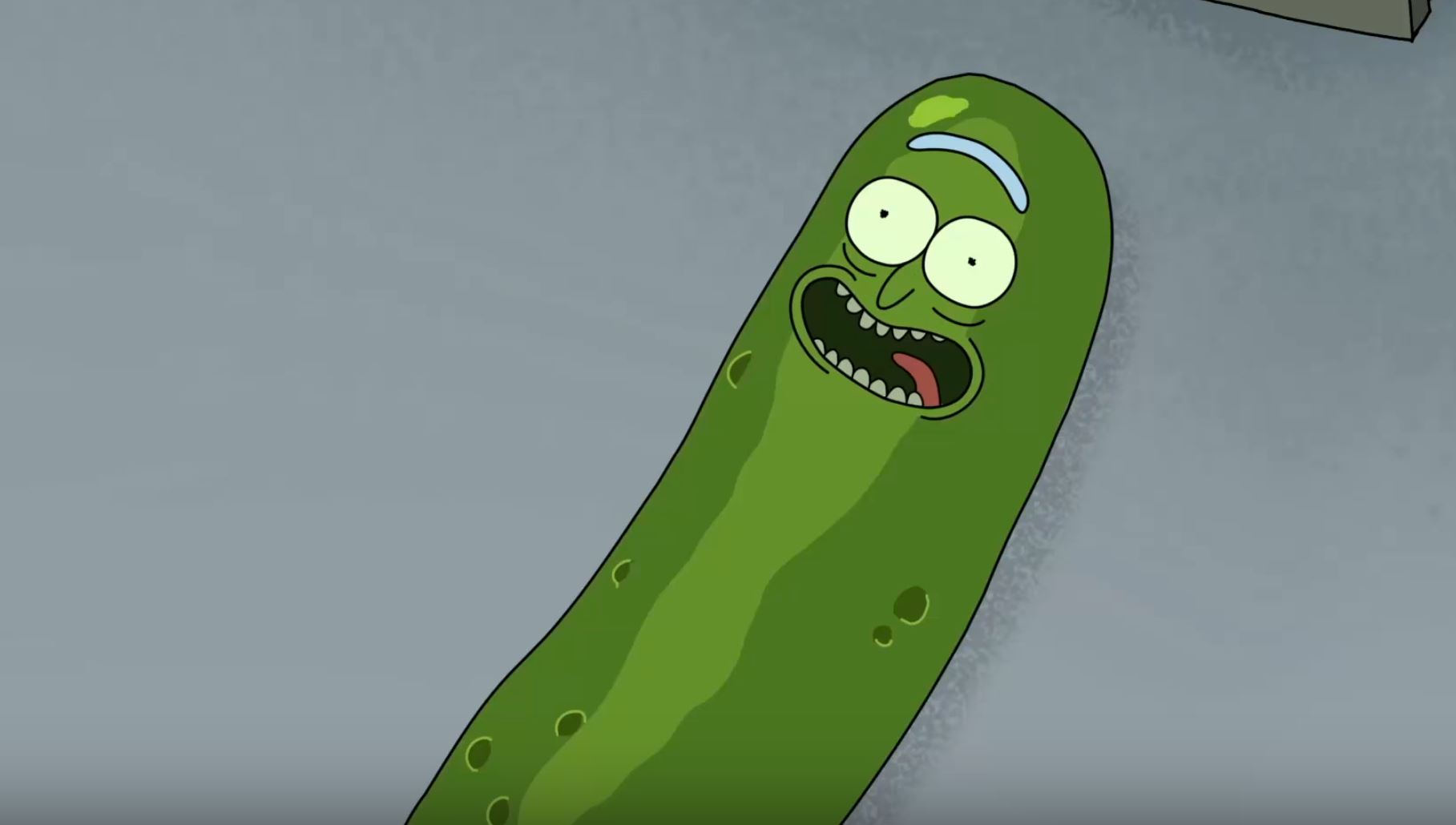 Rick and Morty Has Returned! Watch The New Season 3 Trailer Here!