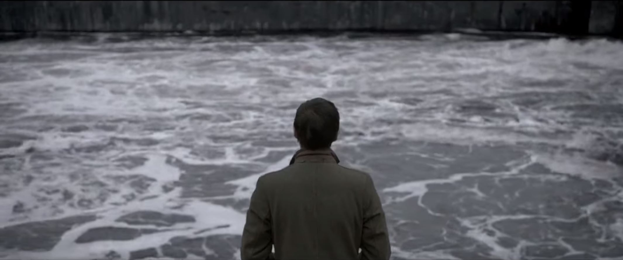 """Watch The Trailer For The New Trailer Of The Morrissey Biopic """"England is Mine"""""""