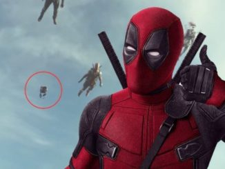 Biggest Unanswered Questions In Deadpool 2