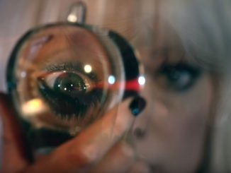 "CHROMATICS Drops new wonderful Video With ""BLUE GIRL"""
