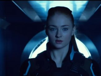 Another X-Men: Dark Phoenix Test Screening Bombs