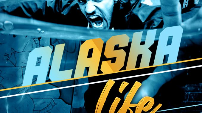 Review: Alaska MC - Life (Remastered)