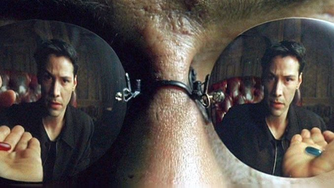 Top 10 Things We Want to See in the Upcoming Matrix Movies