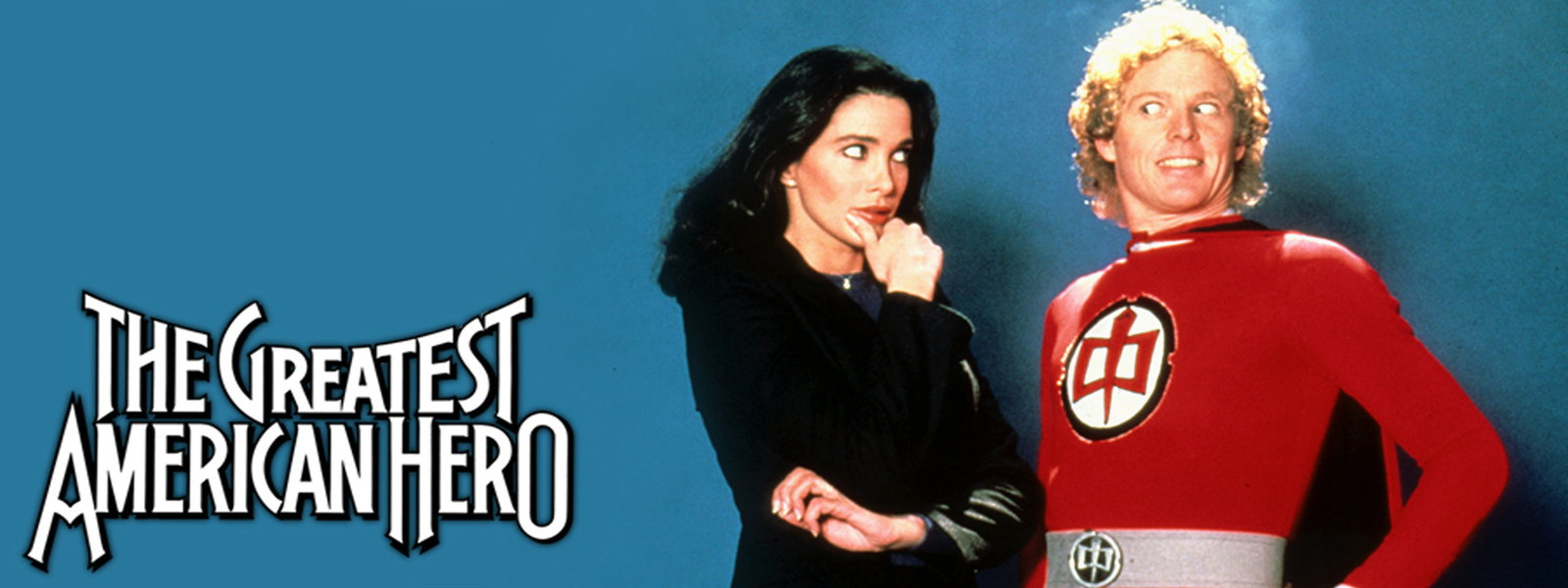 80s TV Show The Greatest American Hero Gets A Remake