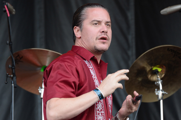 Faith No More to Release First Album in 18 Years + Tour!