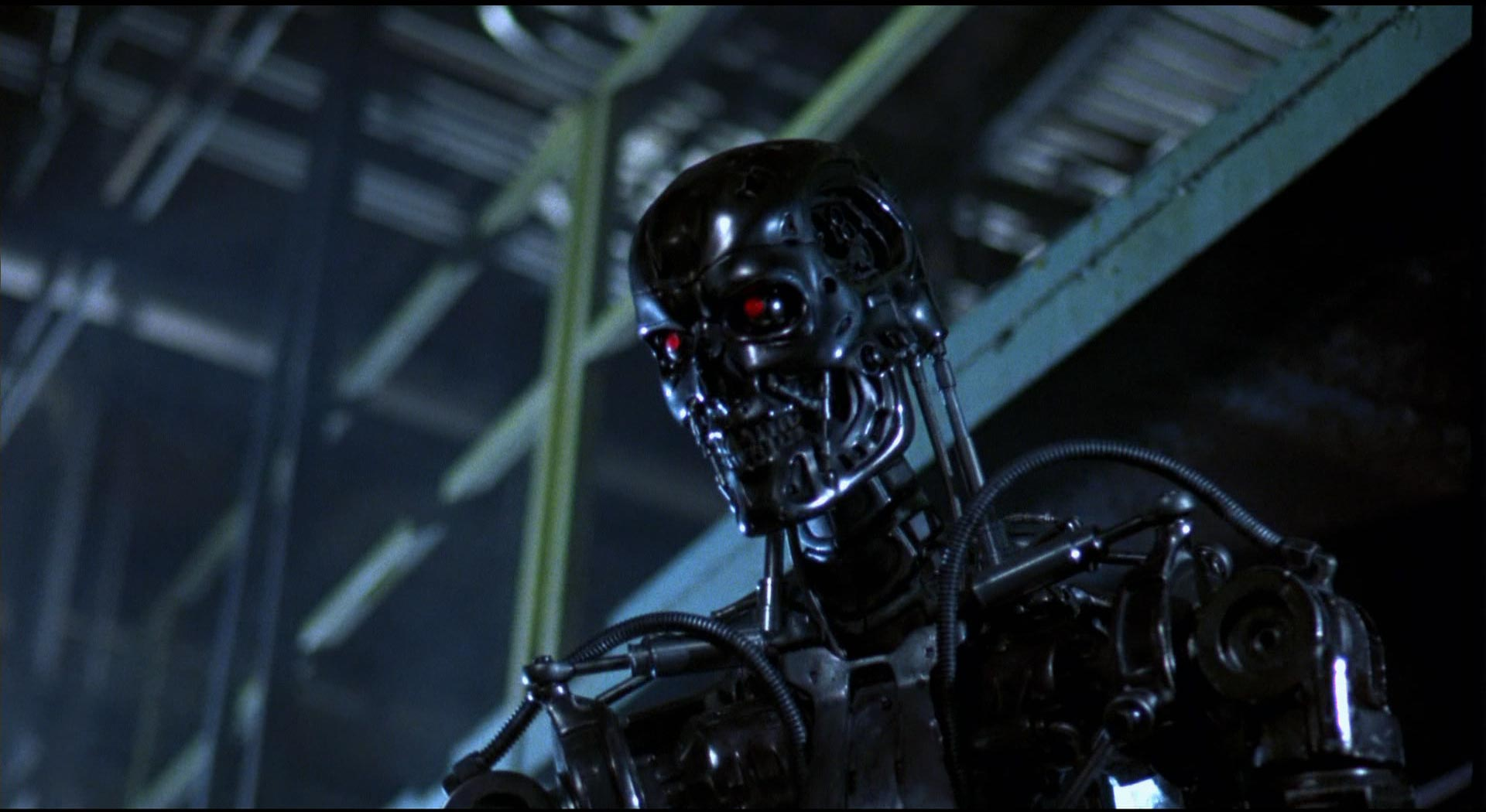 New Terminator sequels in 2017 and 2018 on the way