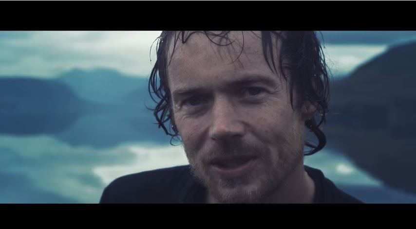 "Watch the new Damien Rice Video – ""I Don't Want To Change You"""