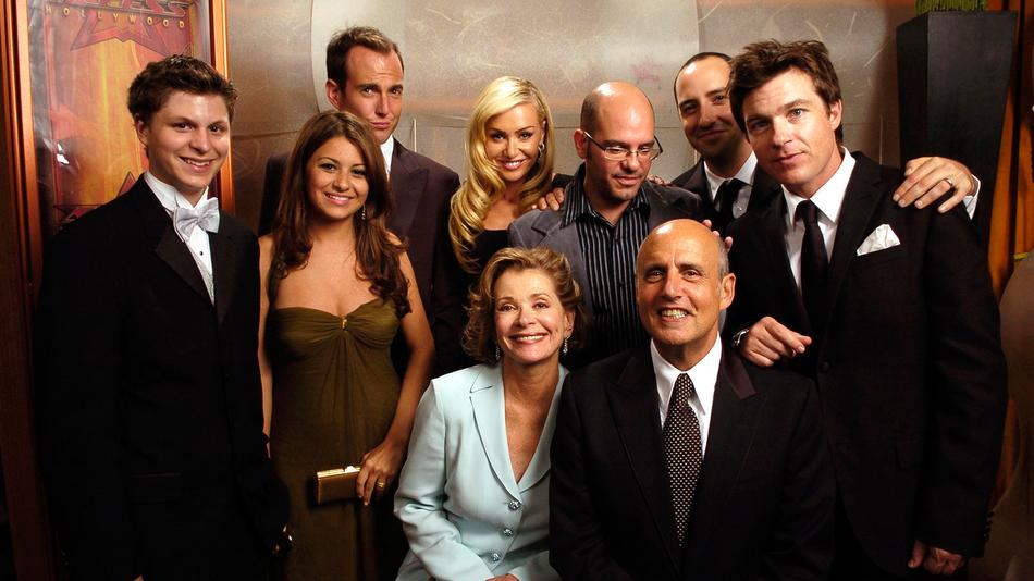 A New Version Of Arrested Development Season 4 On The Way