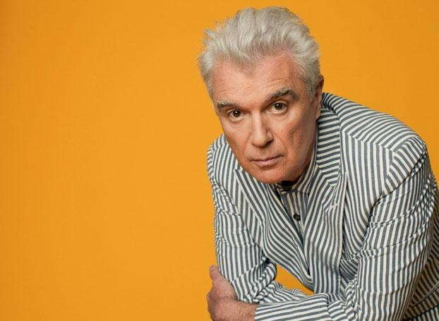 """Read David Byrne´s article """" I DON'T CARE ABOUT CONTEMPORARY ART ANYMORE"""""""