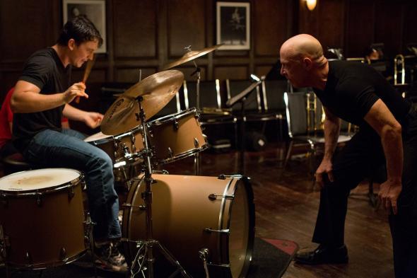 Drummers: Assemble!