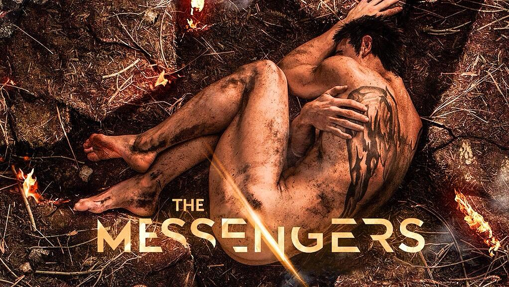 The Messengers - First Look